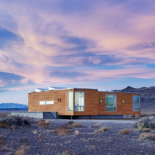 10 Most Incredible Vacation-Home Rentals