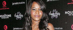 Bobbi Kristina Brown Has Passed Away