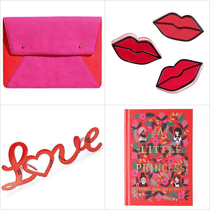 Cheap valentine 39 s day gifts popsugar smart living - Cheap valentines day gifts ...