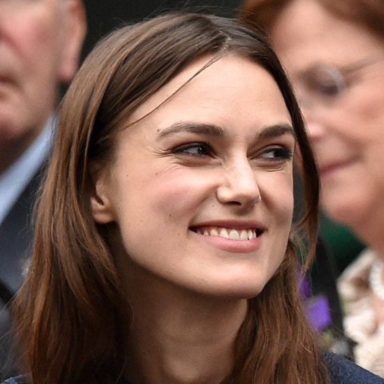 Keira Knightley's Best Dresses and Outfits of All Time