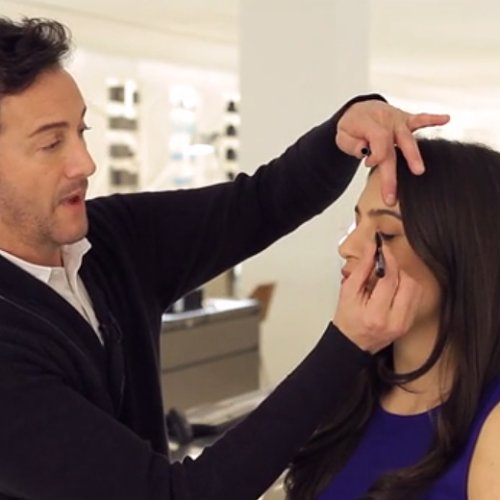 Day-to-Night Eyeliner Tips