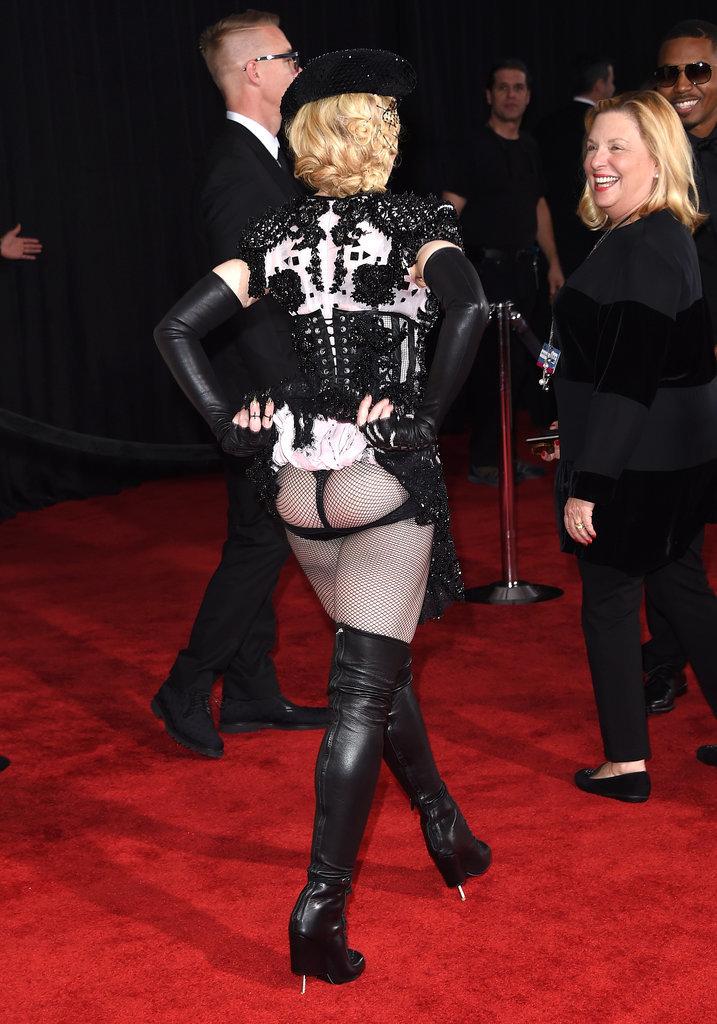Madonna-Grammys-2015-Pictures.jpg