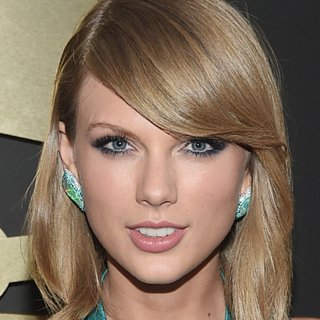 See Every Rock-Star Beauty Moment From the Grammys Red Carpet