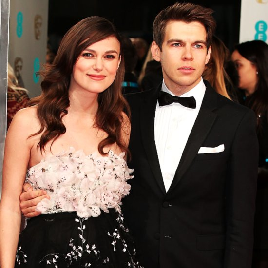 Celebrities at the BAFTA Film Awards 2015   Pictures