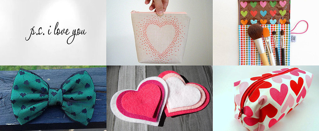 Super-Cute and Crafty Gift Ideas For Your Special Someone