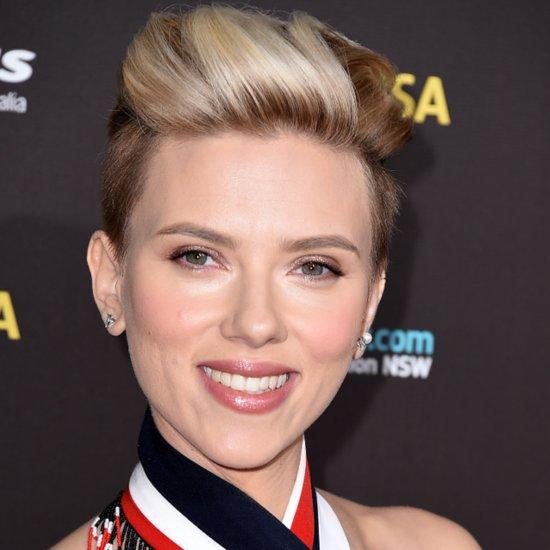 Scarlett Johansson Buys Los Feliz House