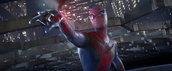 Spider-Man Is Coming to the Marvel Universe! The Latest Details