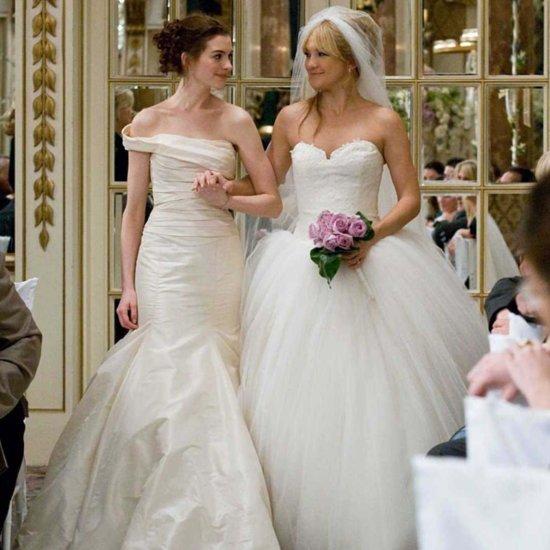 Bride Personalities