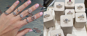 Real Girl Road-Test: How to Design Your Dream Engagement Ring