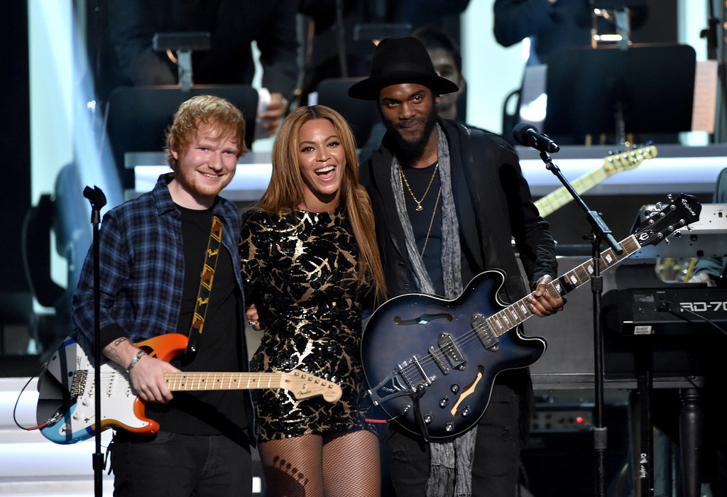 Beyonc%C3%A9-Ed-Sheeran-Perform-Stevie-Wonder.jpg
