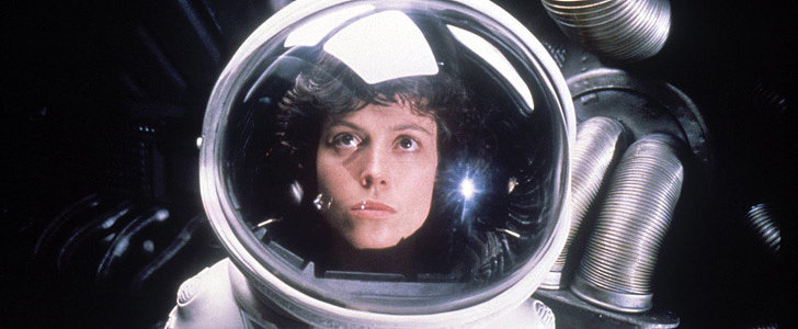 We Might Still Get an Alien Remake From Neill Blomkamp