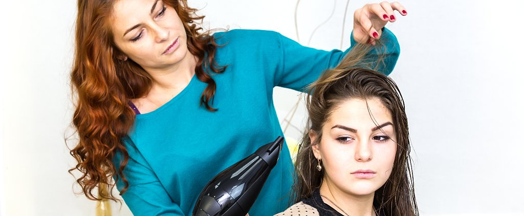 What to Do When Your Colorist Ruins Your Hair