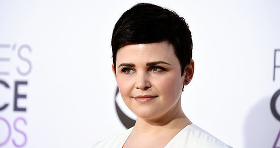 Ginnifer Goodwin Talks 'Tinker Bell and the Legend of the NeverBeast, Plus Watch an Exclusive Scene