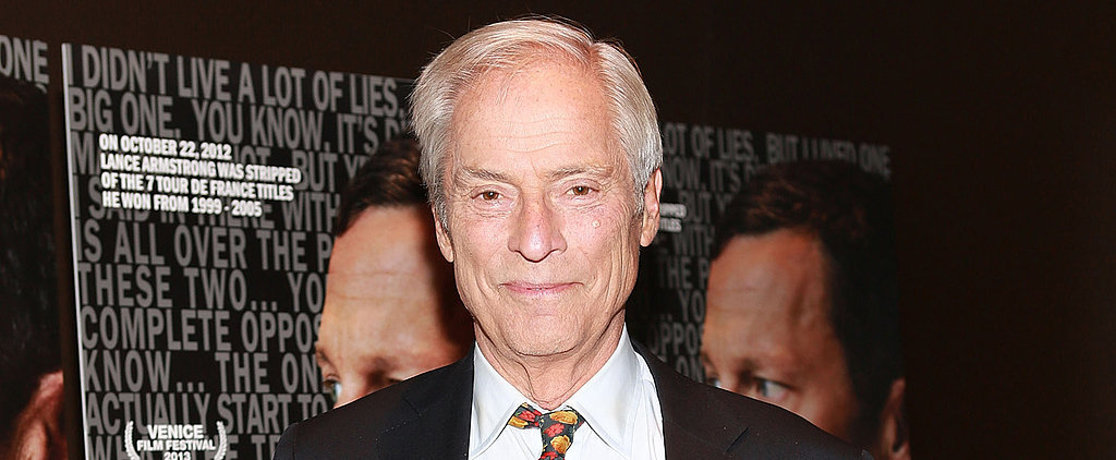 60 Minutes Correspondent Bob Simon Dies After Car Crash