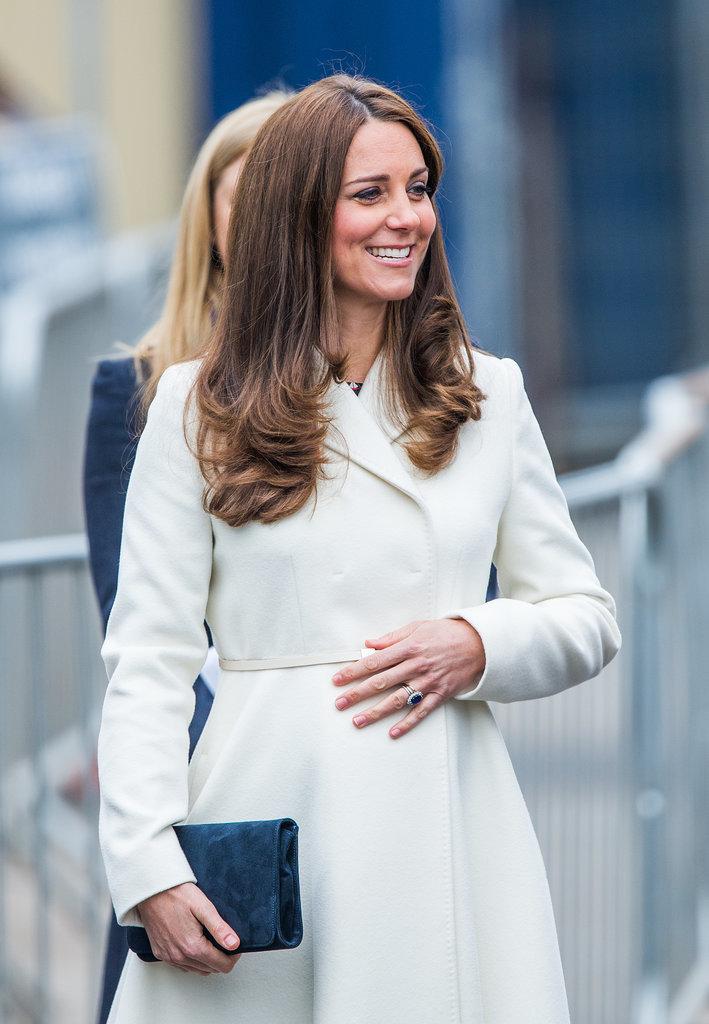 Bump Watch | Family Travel England | Kate middleton ...