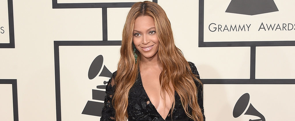 How to Get Hair Exactly Like Beyoncé's
