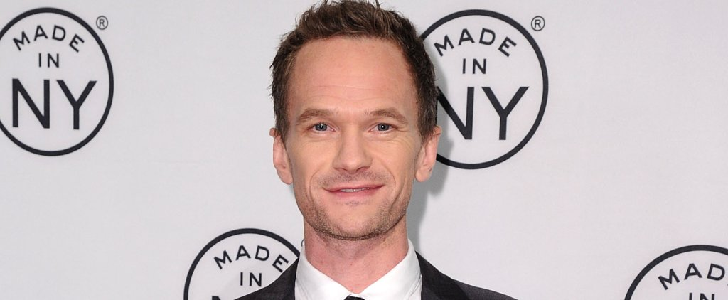 Oscars Hosting Suggestions Neil Patrick Harris Should Take Note Of