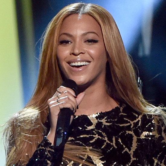 """Beyonce Beck Mashup """"Single Loser"""""""