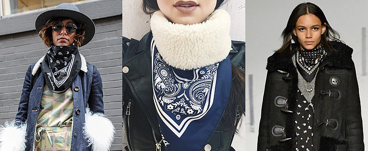 This New Trend May Replace Your Statement Necklace