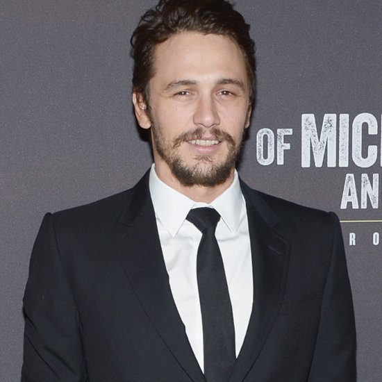 James Franco Joins 11/22/63