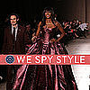 Zac Posen Dishes on What It's REALLY Like Dressing Rihanna