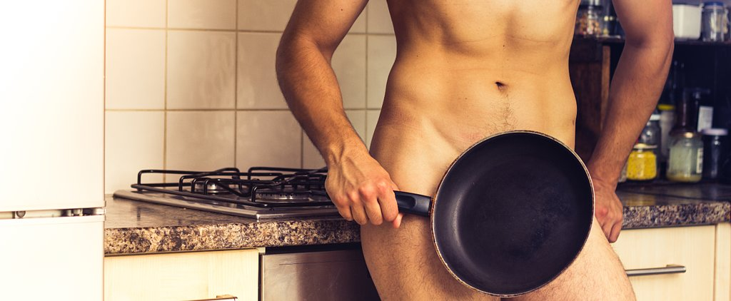 10 Lies Men Tell About Their Penises