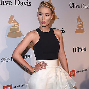 Iggy Azalea Quits Twitter After Bikini Body Criticism