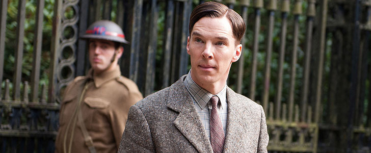 All About the Real Controversy Behind The Imitation Game