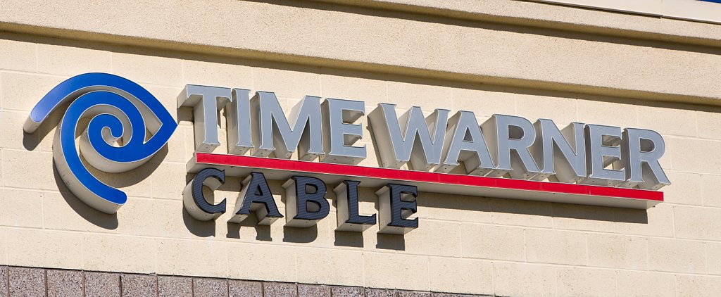 The Horrible Name Time Warner Cable Called a Customer Will Make You Sick