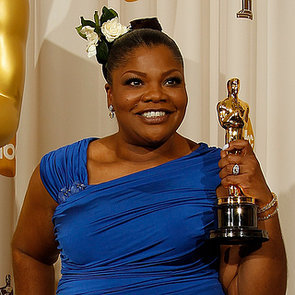 "Why Mo'Nique Was ""Blackballed"" After Her Oscar Win"