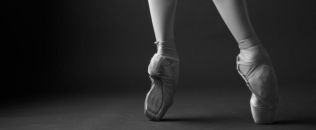 Bottega Veneta Films Modern Dancers Performing in Its Spring Collection