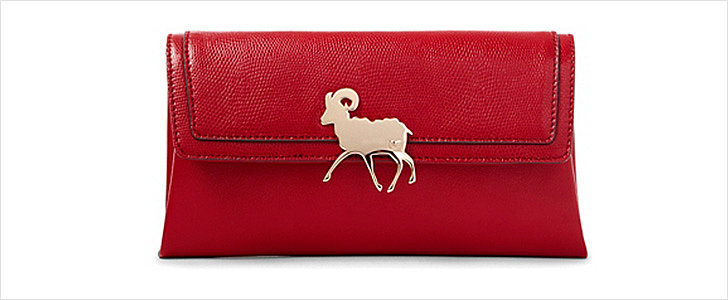 Get Lucky This Lunar New Year With These Chic Accessories