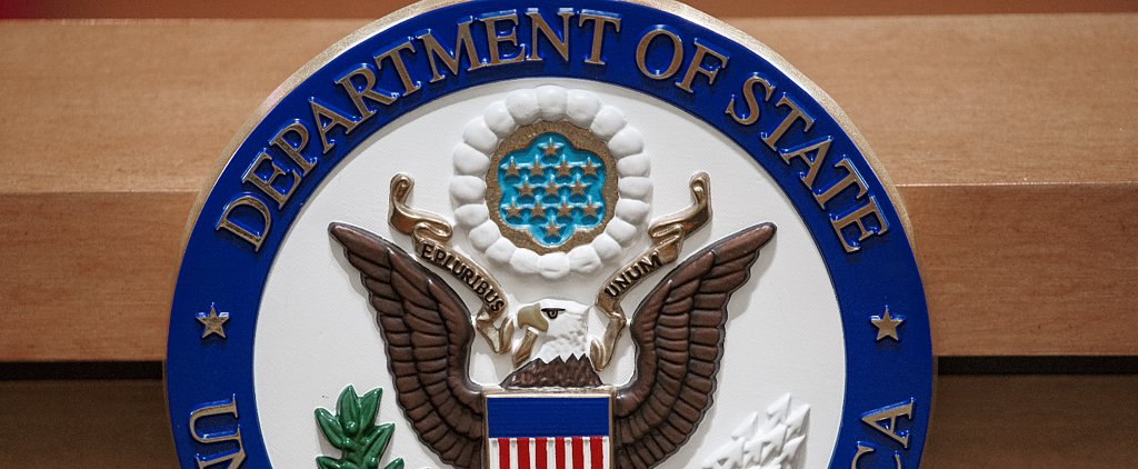 After 3 Months, Hackers Are Still Plaguing the State Department