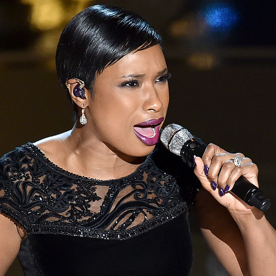 Jennifer Hudson Performs at the Oscars | Video
