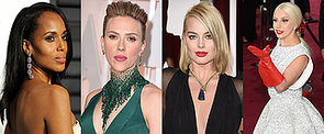 These Oscars Jewels Deserve Their Own Award