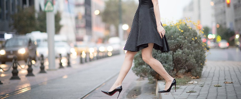 "31 Dresses That Will Shake You Out of Your ""What to Wear to Work"" Rut ASAP"