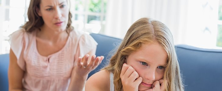 The 3 Conversations You Need to STOP Having With Your Kids
