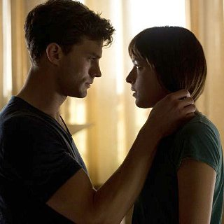 feminist view on fifty shades of Essay feminist view on fifty shades of grey 1851 words apr 22nd, 2014 8 pages the hot seller fifty shades of grey is a descriptive novel of a man fulfilling his dirty fantasy.