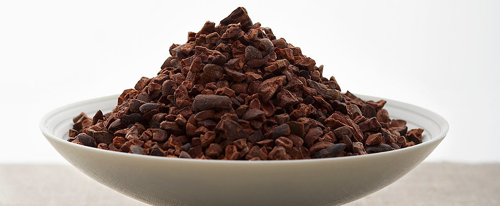 This Sweet Superfood Will Make You Happier