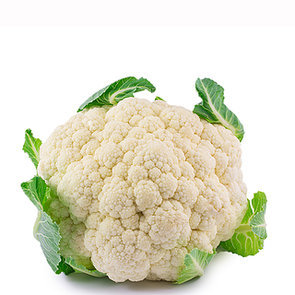 Why Cauliflower is So Good For You
