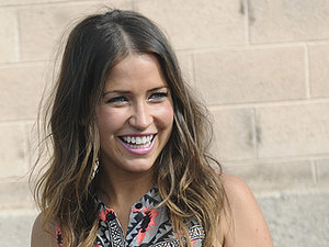 7 Reasons Why Kaitlyn Should Be the Next Bachelorette