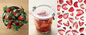 Even Out-of-Season Strawberries Taste Great With These 2 Tricks