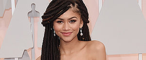 See Which Stars Proudly Supported Zendaya After the Oscars