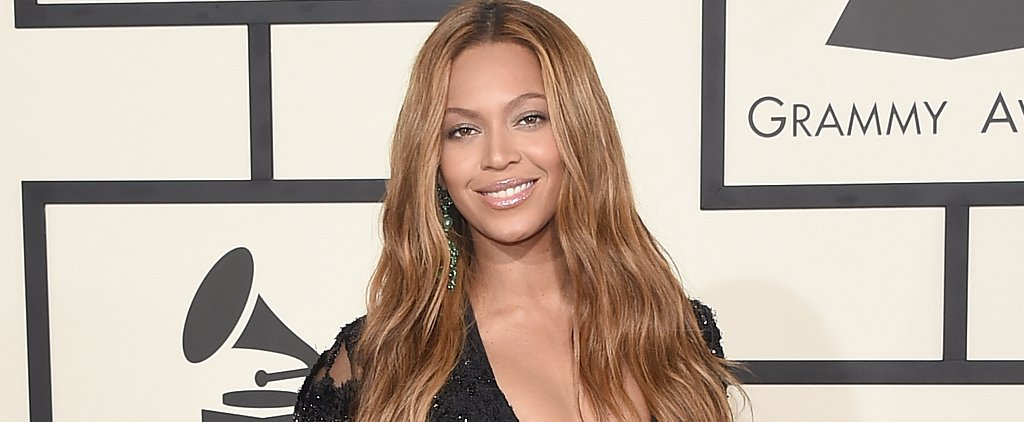 Thanks to Beyoncé, All Albums Will Be Released Worldwide on Fridays