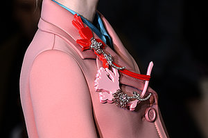 5 Blow-Your-Mind Styling Ideas To Steal From Prada