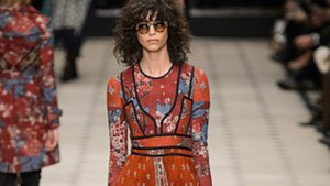 Shop the Trend: London Fashion Week
