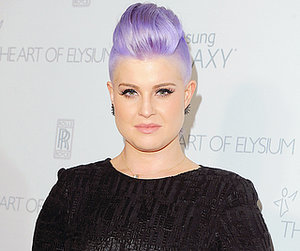Kelly Osbourne Quits Fashion Police After Controversy, Giuliana Rancic Comments