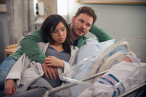 'Parks and Recreation' Series Finale Extras: 4 New Revelations from the Extended Producer's Cut