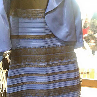 Here's Where You Can Buy #TheDress