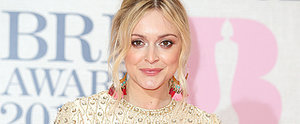 Fearne Cotton Is Expecting Her Second Child . . . and She's Quitting Her Job!